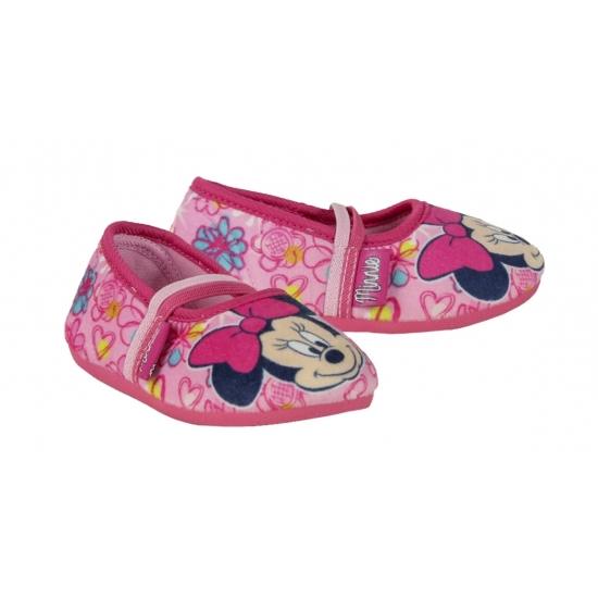 Bestel Sloffen Kinderen Mouse De Winter Voor Winkel Minnie In OPZkuXi