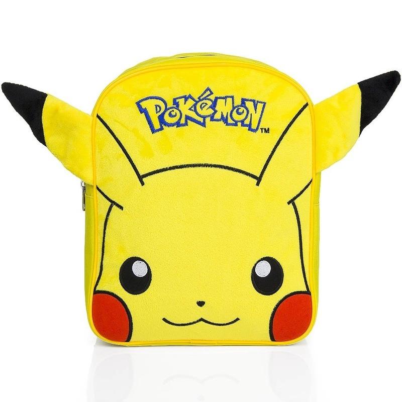 113d1552781 Bestel Pokemon rugtas 32 cm voor kinderen in de winter winkel