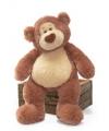 Pluche teddybeer Alfie 48 cm