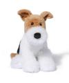 Pluche terrier 23 cm